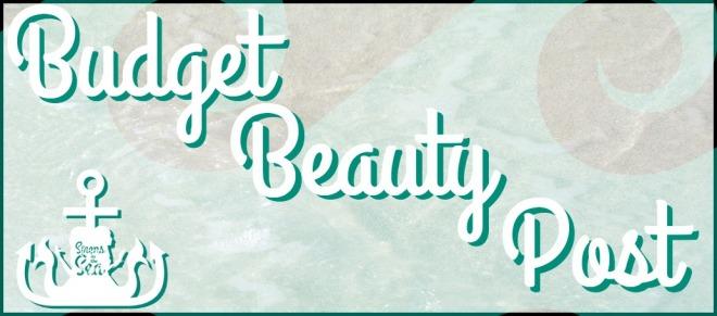 beautybudgetpost1