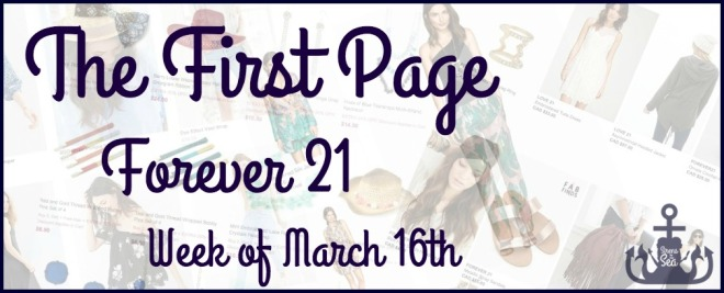 thefirstpage4