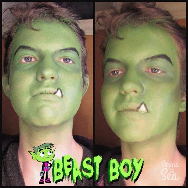 beastboy4