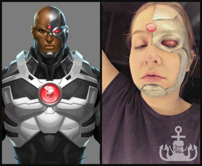 cyborg4