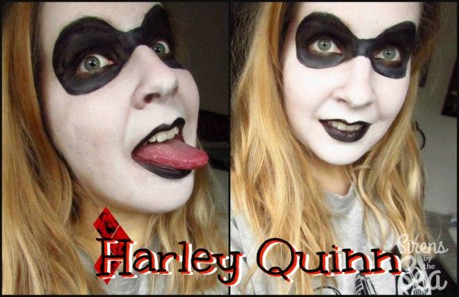 harleyquinntas4