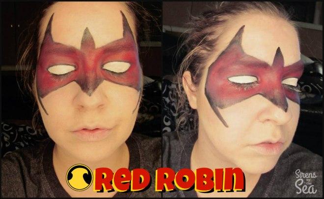 redrobin4