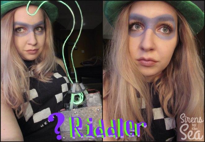 riddler3