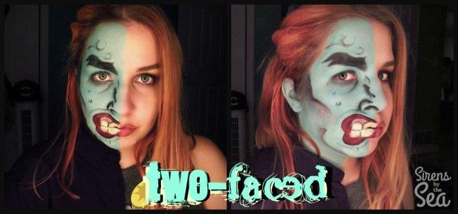 twofaced3